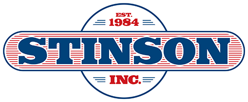 Stinson Heating and Cooling